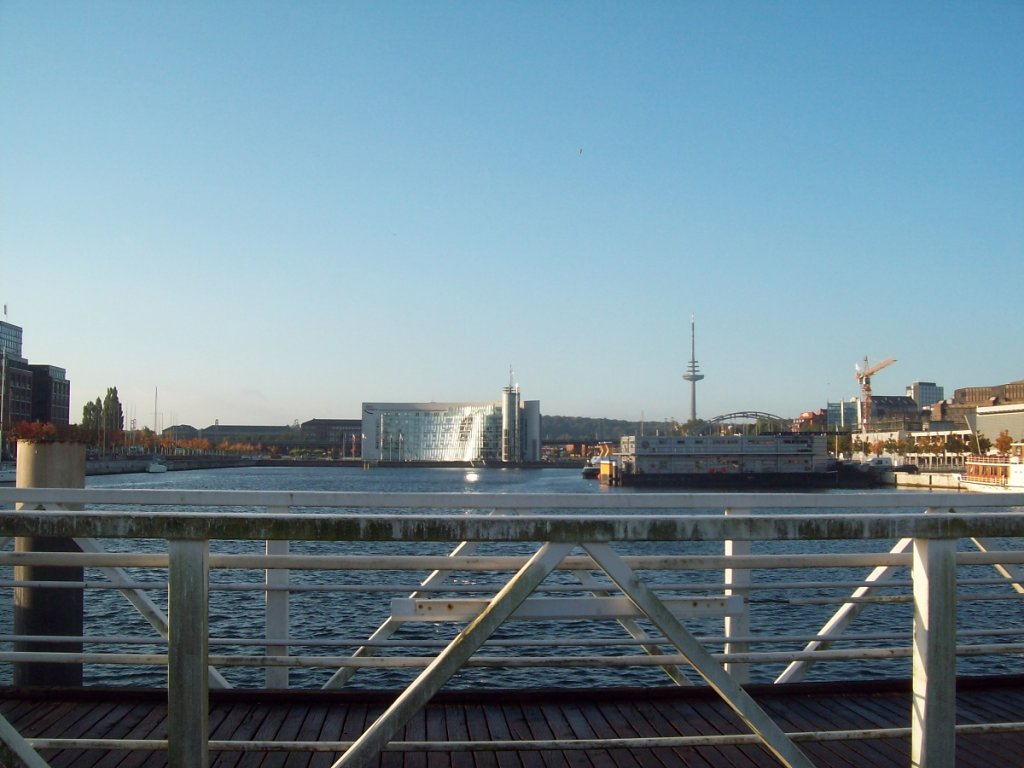 Ostsee-007.jpg
