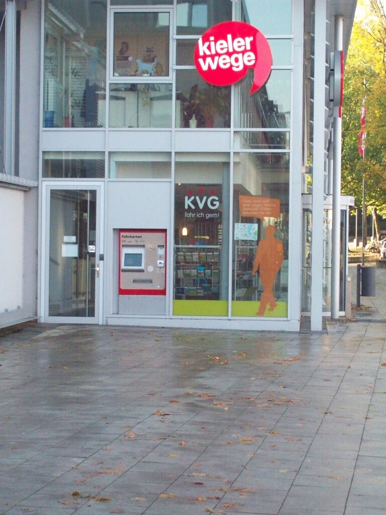 Ostsee-019.jpg