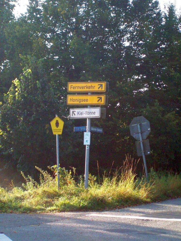 Ostsee-024.jpg