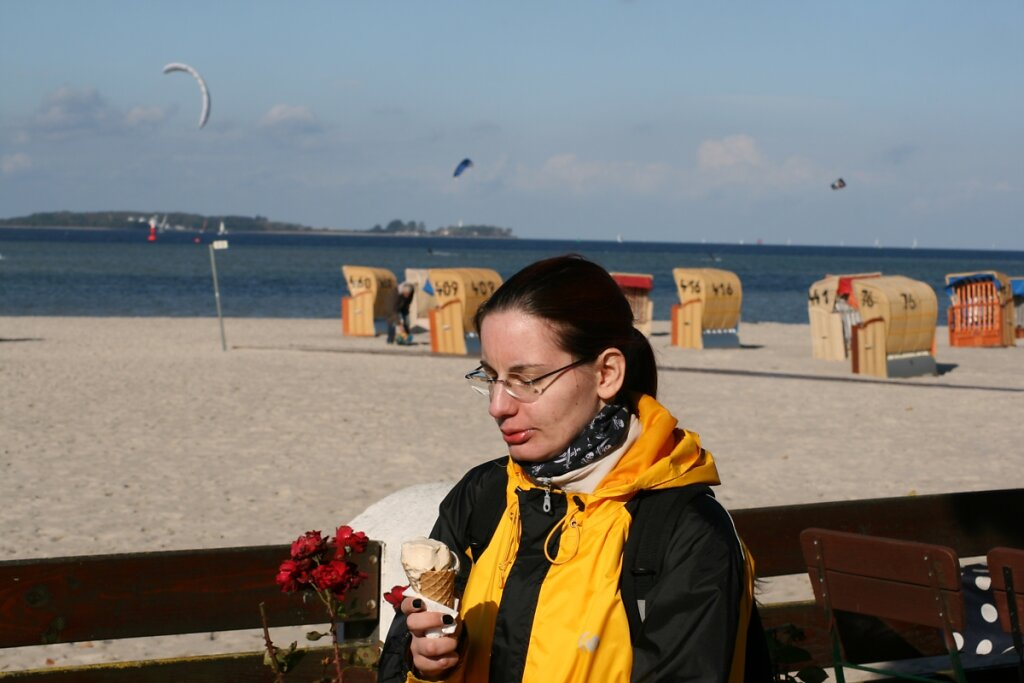 Ostsee-052.JPG