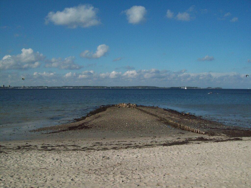 Ostsee-063.jpg
