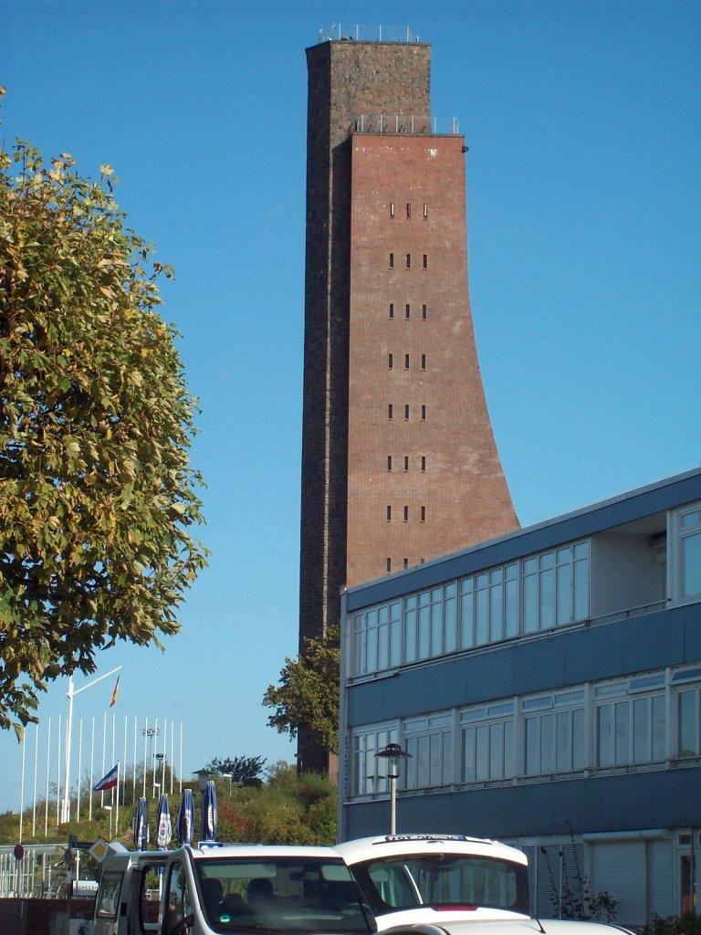 Ostsee-064.jpg