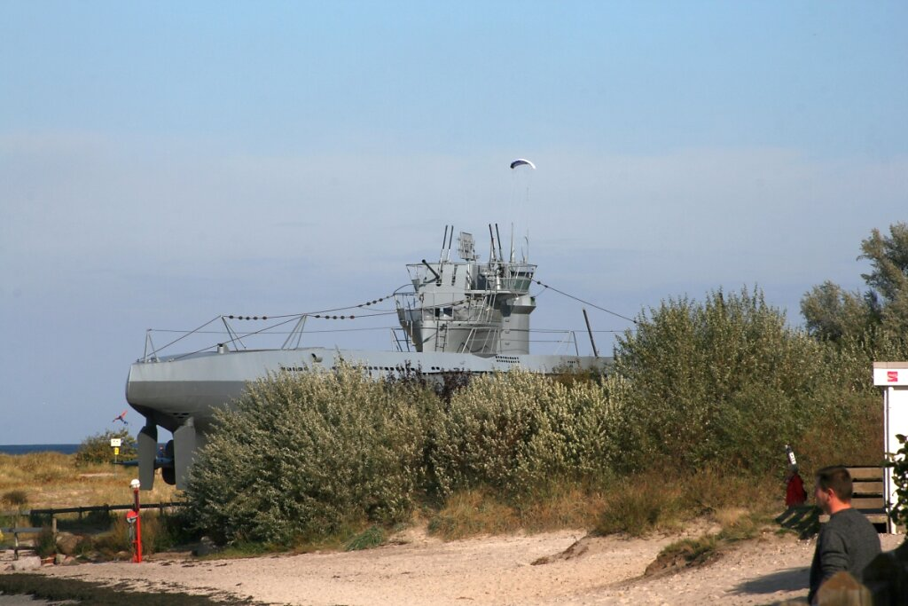 Ostsee-144.JPG