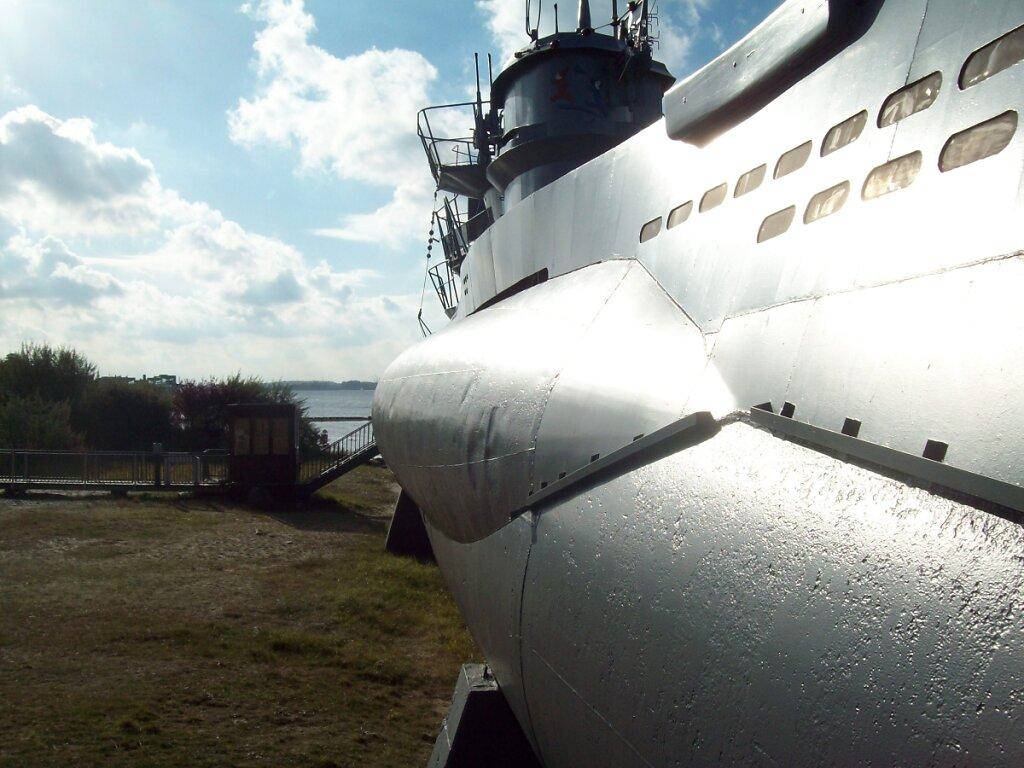 Ostsee-175.jpg