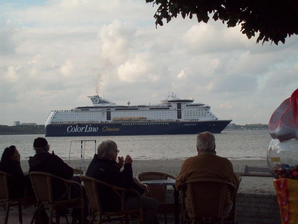 Ostsee-181.jpg