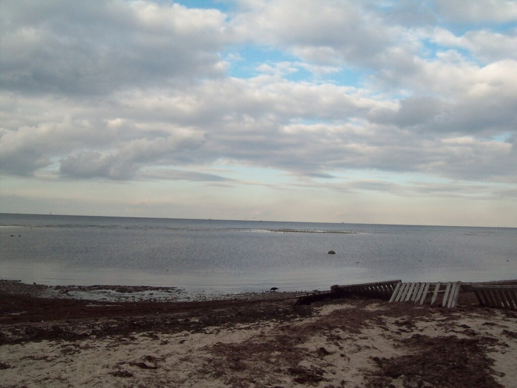 Ostsee-183.jpg