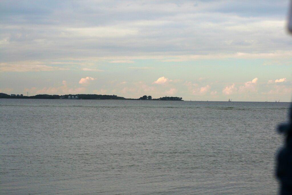 Ostsee-191.JPG