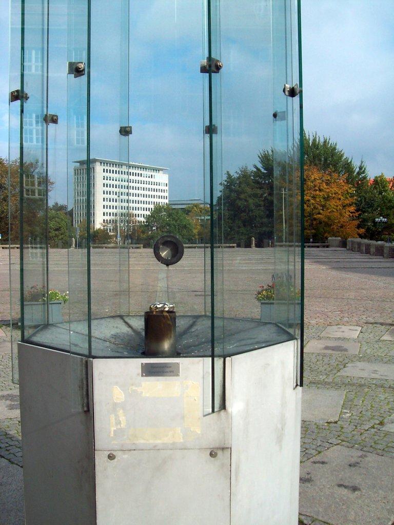 Ostsee-289.jpg