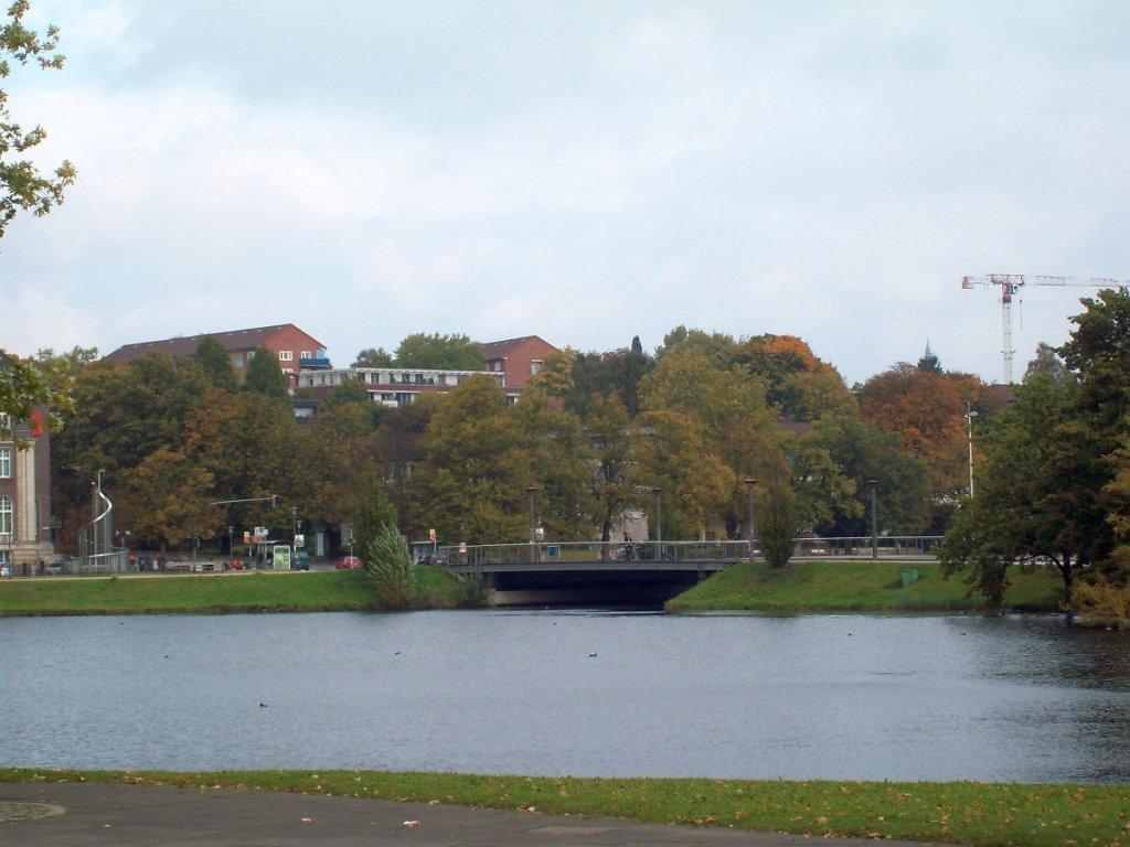 Ostsee-299.jpg