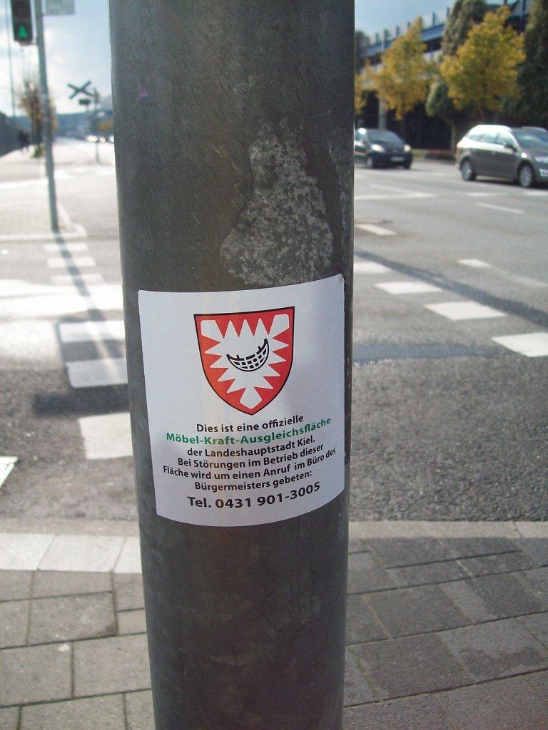 Ostsee-316.jpg