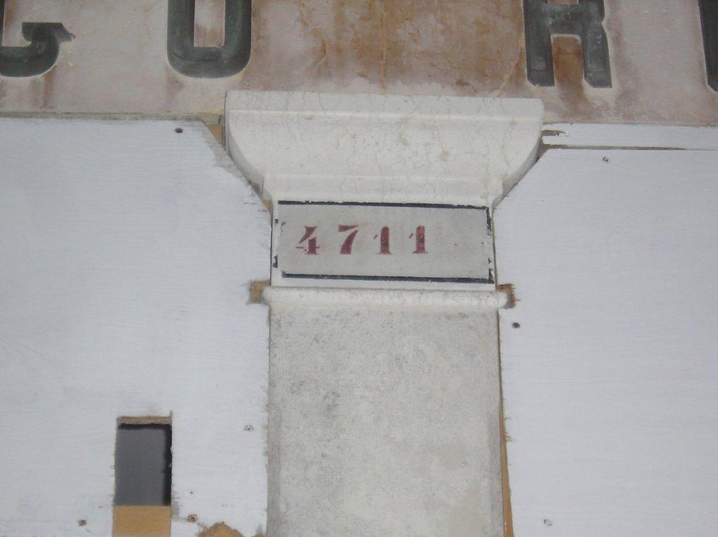 P1010092.JPG